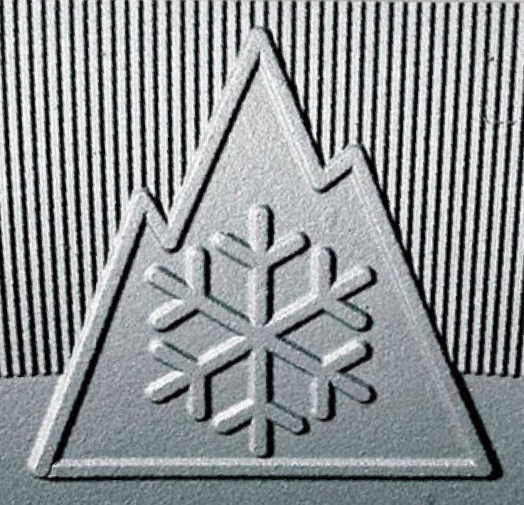 Simbolo_neumatico_invierno