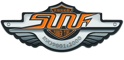 SUN-F