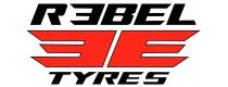 REBEL TYRES